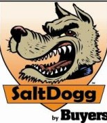 Buyers-salt_dogg_products_COLOR_LOGO