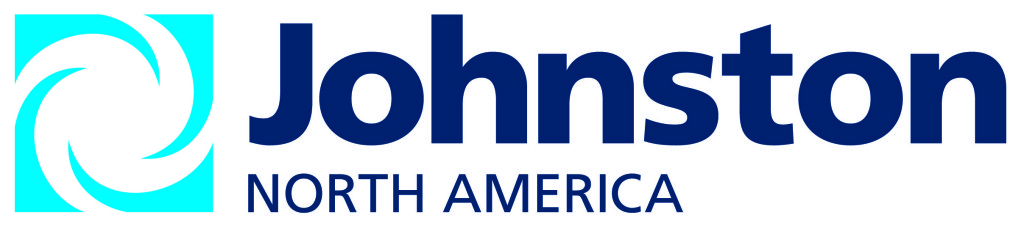 This image has an empty alt attribute; its file name is JNA-LOGO-VECTOR_COLOR-1024x226.jpg
