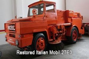 Mobil 2TE3 restored-2