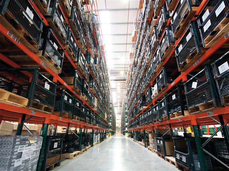 Tri-state-FILE-warehouse-pic