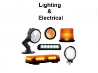 Buyers Lighting & Electrical images